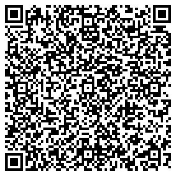 QR-код с контактной информацией организации СИПЛАЙ, ООО