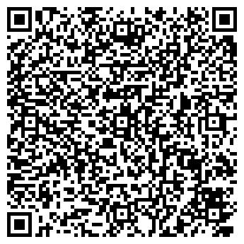 QR-код с контактной информацией организации КОММЕРСАНТ ГРУПП, ООО