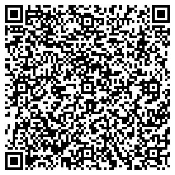QR-код с контактной информацией организации ЦЕНТР-ШОУ-ТЕХНИКА
