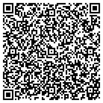 QR-код с контактной информацией организации УДАЧНАЯ ПОКУПКА, ООО