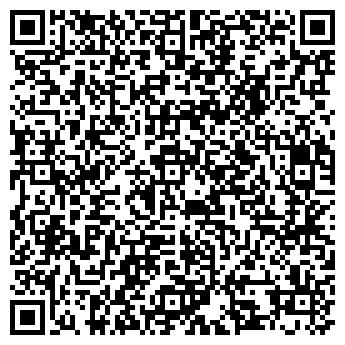 """QR-код с контактной информацией организации ООО """"АГРИКО"""""""