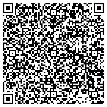 QR-код с контактной информацией организации ТЕХНОЭКСПОРТ, ТПК, КОНСИГНАЦИОННЫЙ СКЛАД