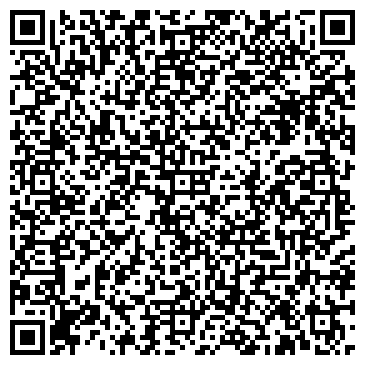 QR-код с контактной информацией организации СОЛЕКС ЛТД ООО ФИЛИАЛ