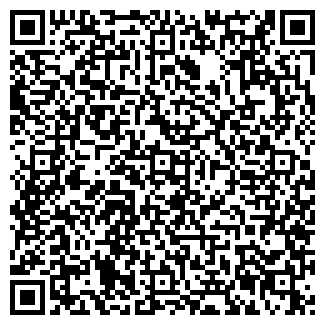 QR-код с контактной информацией организации ХИМПРОМ, ОАО