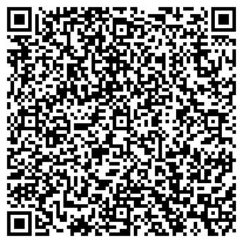 QR-код с контактной информацией организации ОАО ВОЛГОГРАДСОРТСЕМОВОЩ