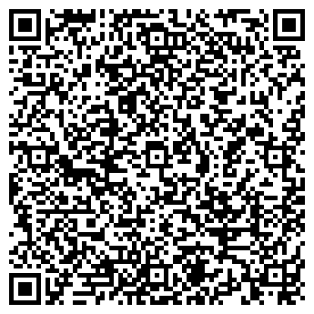 QR-код с контактной информацией организации ООО СЕММИРА+, АГРОФИРМА