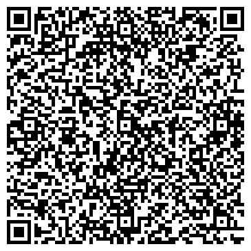QR-код с контактной информацией организации ООО ВОЛГОГРАДСОРТСЕМОВОЩ, ТОРГОВЫЙ ДОМ