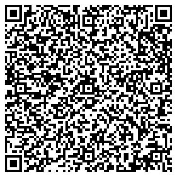 QR-код с контактной информацией организации РЫНОК ВОРОШИЛОВСКОГО РАЙОНА