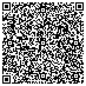QR-код с контактной информацией организации РЫНОК ТИТОВА ЧП КОБУЛАДЗЕ