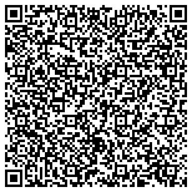 QR-код с контактной информацией организации АРГУНЬ, ООО