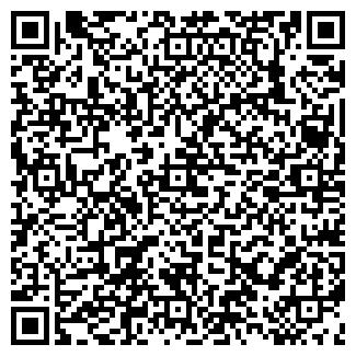 QR-код с контактной информацией организации АССОЛЬ, ЗАО
