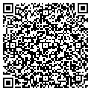 QR-код с контактной информацией организации ГИСЛАВ-ЮГ