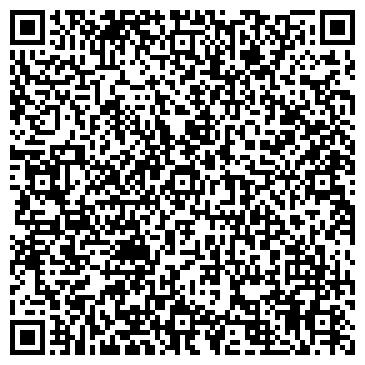 QR-код с контактной информацией организации МАГАЗИН ЧП МУСИЕНКО А.Д.