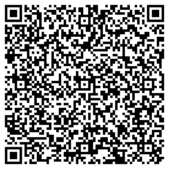 QR-код с контактной информацией организации МАЛЕВАНЫЙ А.Н.