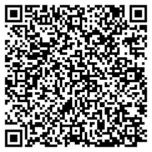 QR-код с контактной информацией организации ПНИ