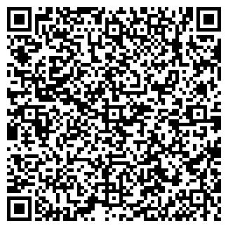 QR-код с контактной информацией организации ПОЛЕТЕХНИКА