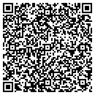 QR-код с контактной информацией организации СЮЗИ, ООО