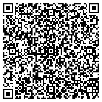 QR-код с контактной информацией организации ФИСЕНКО П. В.