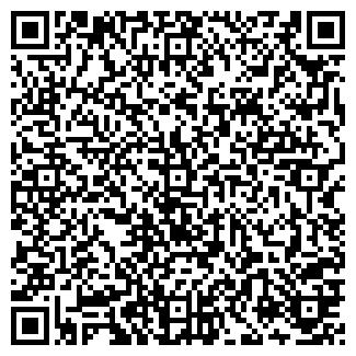 QR-код с контактной информацией организации ЦАРМ, ООО
