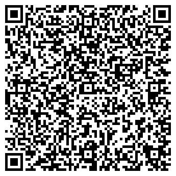 QR-код с контактной информацией организации ШУСТОВ В. А.