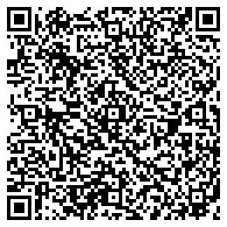 QR-код с контактной информацией организации ООО ДИО-СЕРВИС