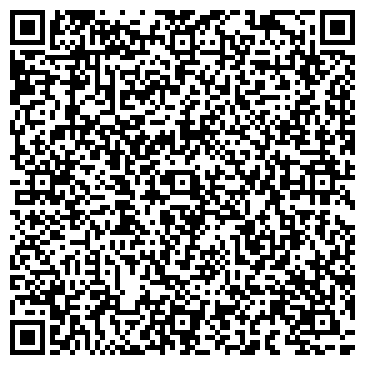 QR-код с контактной информацией организации ДОН-АВТО БЛИНКОВА О.А.