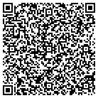 QR-код с контактной информацией организации МОСКВИЧ-ВОЛГОГРАД