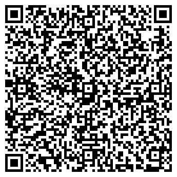 QR-код с контактной информацией организации ШКОЛА № 942