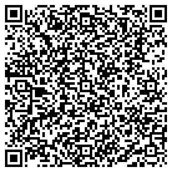 QR-код с контактной информацией организации ООО ДИЗЕЛЬМАШЗАПЧАСТЬ