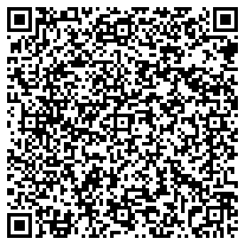 QR-код с контактной информацией организации БОШ-АВТО, ЧП