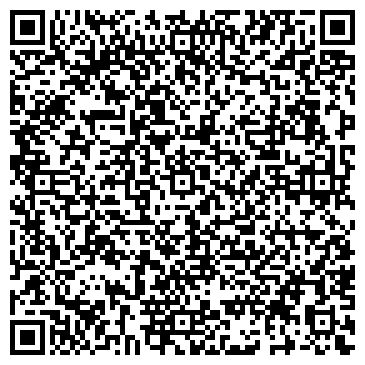 QR-код с контактной информацией организации ВИВАТ НА ВОЛГЕ, ООО