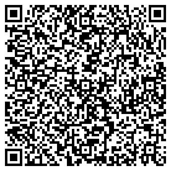 QR-код с контактной информацией организации ВОЛГОГРАДСКИЙ АВТОЦЕНТР КАМАЗ