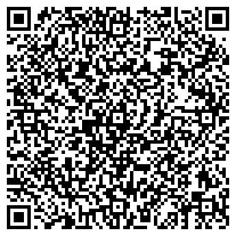 QR-код с контактной информацией организации ДИЗЕЛЬМАШЗАПЧАСТИ, ООО