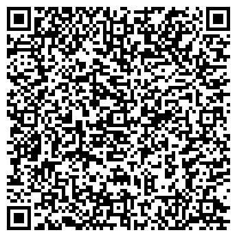 QR-код с контактной информацией организации ПЕТРОВА Е. С.