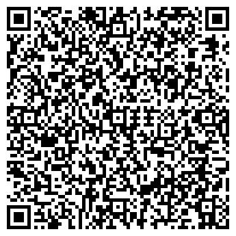 QR-код с контактной информацией организации СИДАШ Н. Н.