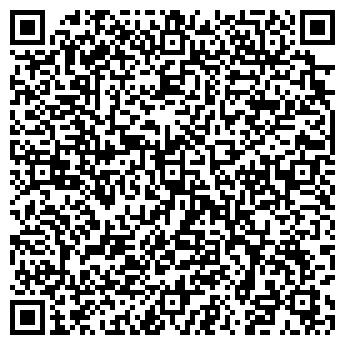 QR-код с контактной информацией организации СТРОЙМАШСЕРВИС, ЗАО