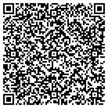 QR-код с контактной информацией организации ШКОЛА № 948