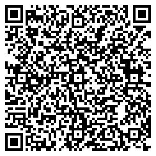 QR-код с контактной информацией организации МОДУЛОР