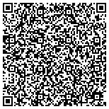 QR-код с контактной информацией организации СОЮЗПЕЧАТЬ ГУП ГОРОДА ОТДЕЛЕНИЕ КРАСНОАРМЕЙСКОГО РАЙОНА