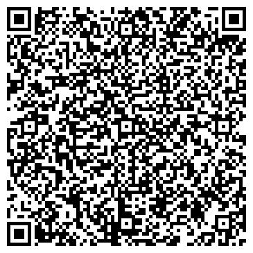 QR-код с контактной информацией организации ЮГ ПОВОЛЖЬЯ ПТД, ООО