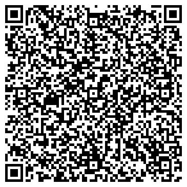 QR-код с контактной информацией организации ИЗАБЕЛЛА, КЛИНИКА МЕДИЦИНСКОЙ КОСМЕТОЛОГИИ