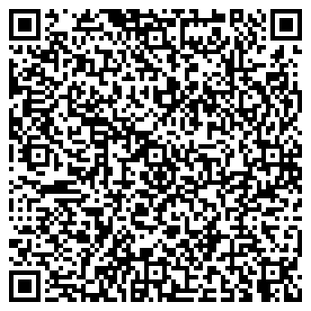 QR-код с контактной информацией организации КАТАРИНА ИМИДЖ-СТУДИЯ