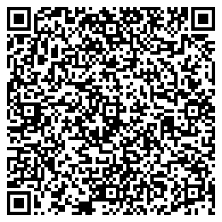 QR-код с контактной информацией организации ЛЕПТА