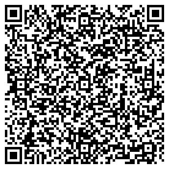 QR-код с контактной информацией организации ЦАРИЦЫН ВЕНЕЦ, ООО