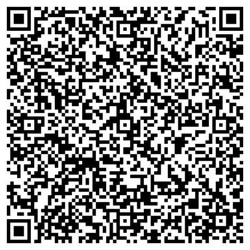 QR-код с контактной информацией организации ПАРИКМАХЕРСКАЯ № 67 ГУП ВУЗ-СЕРВИС