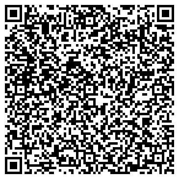 QR-код с контактной информацией организации МАГНОЛИЯ ПАРЕЦКАЯ М. А.