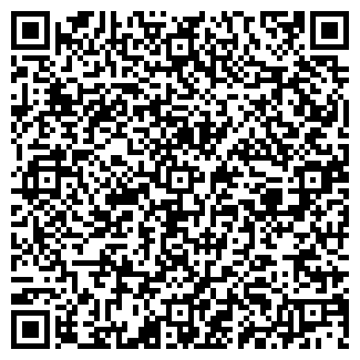 QR-код с контактной информацией организации ПАМАС