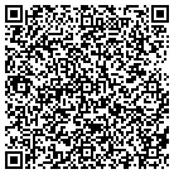 QR-код с контактной информацией организации № 2 ЦЕХ ОАО БЛЕСК
