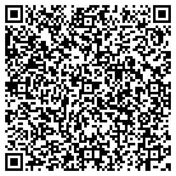 QR-код с контактной информацией организации ПРОЕКТСПЕЦМОНТАЖ, ООО