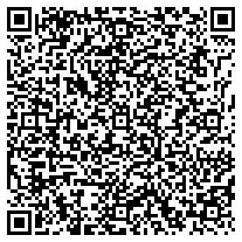 QR-код с контактной информацией организации ООО ВОЛГАСПЕЦГЕОСТРОЙ